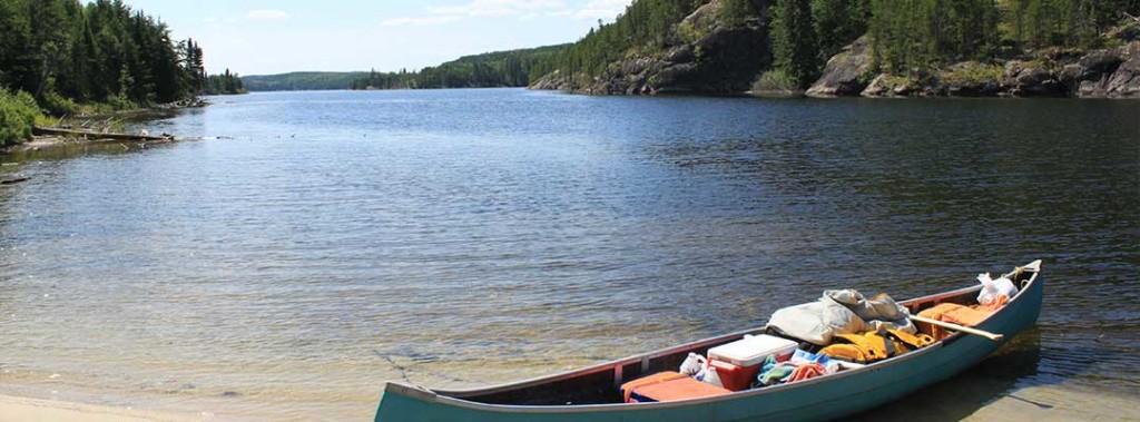 canoe-medium
