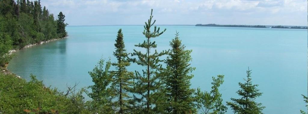 clear-lake-1