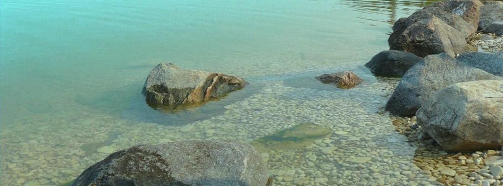 clear-lake2